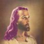 Artwork for Episode 1: The Gospel Impulse