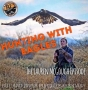 Artwork for Hunting With Eagles - Lauren McGough