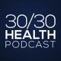 Artwork for Episode #92 - Listener Questions: Thyroid Treatments, Genetic Testing & CBD oil