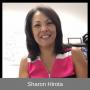Artwork for Ep.49-Sharon Hirota:  Quit my Job or Stay?