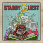Artwork for StabbyQuest Ep. 64: Behind the Dice, pt. 10