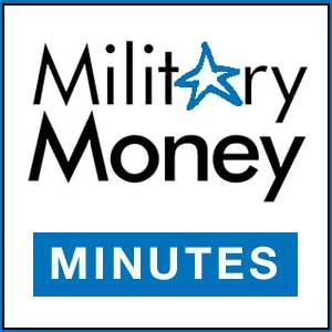 Money Market Fund Alternatives