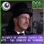 Artwork for The Comedy of Terrors (1963) - Episode 75 - Decades of Horror: The Classic Era