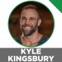 Artwork for Smart Drugs, Nootropics, Microdosing With Psychedelics, Enhancing Deep Sleep, Rites Of Passage & Much More With Kyle Kingsbury Of Onnit.