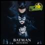 Artwork for 257: Batman Returns