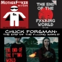 Artwork for Chuck Forsman - The End Of The Fxxxing World