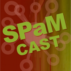 Software Process and Measurement Cast: SPaMCAST 527 - Story Maps, Agile Risk Management, Essays and Discussion