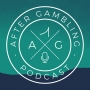 Artwork for AG 067: My Top 3 Tips for Stopping Gambling and Answers to Other Listener Questions