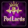 Artwork for Amanda Valentine - PodLords 33