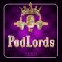 Artwork for James Cridland - PodLords 9