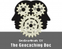 Artwork for GGH 137: The Geocaching Doc