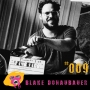 Artwork for Blake Donaubauer - Precision, Audio Gear, and Throwing Up
