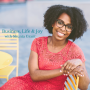 Artwork for BL&J 102: The Payoff of Investing in Your Dreams with Interior Designer Cheryl Luckett