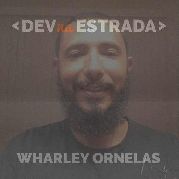 Wharley Ornelas