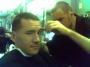 """Artwork for kj52 podcast: """"Battles, beef and barber shop talk.."""""""