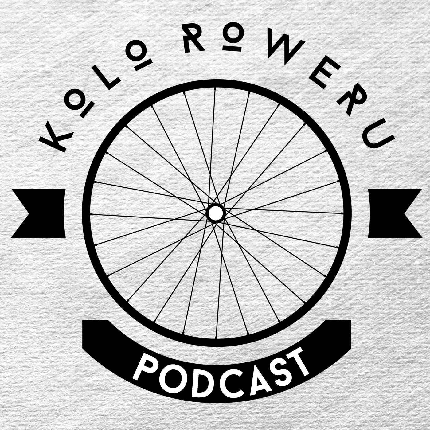 Artwork for KR037 - Bike Polo - nowa dyscyplina rowerowa? [Konrad Turaj]