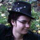 Episode 21: Transmisogyny: Interview with Tobi Hill-Meyer