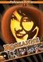 Artwork for Episode 385 - Rigor Mortis and Roseanne Halloween Episodes