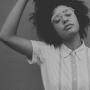 Artwork for BONUS EPISODE: Redefining Soft MOC Women, Trans, and Gender Non-Conforming Conference