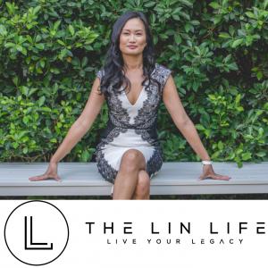 The Lin Life Universe