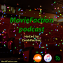 Artwork for MovieFaction Podcast - 2015 Movies What?!
