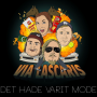 Artwork for Det hade varit mode