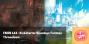 Artwork for ENGN 144 - Kickstarter Roundup: Fantasy Throwdown