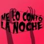 Artwork for (16) El Pacto