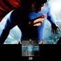 Artwork for 28: A Kryptonite Shank