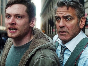 Episode 138 - Money Monster, The Angry Birds Movie, Neighbors 2: Sorority Rising, and The Nice Guys