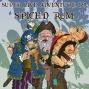 Artwork for Ep. 179: Spiced Rum