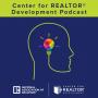 Artwork for 027: Realtors Property Resource® (RPR®) — Accessible Data with Veronica McManus