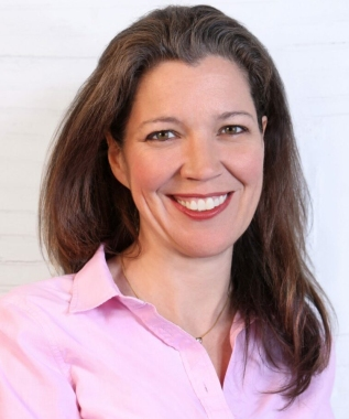 Dr. Victoria Leavitt