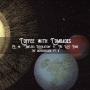 "Artwork for Episode 48: ""Timeless Revolution"" ft. the Left Page"