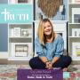 Artwork for 115: Sister, Walk In Truth with Chrystan Ferrell