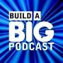 Artwork for Big Podcast Insider - Issue 45