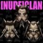 Artwork for #166 - Resident Evil VII Review