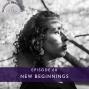Artwork for Ep #68: New Beginnings