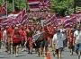 Artwork for The Hawaiian Kingdom Still Reigns: Alleged Statehood is Illegal