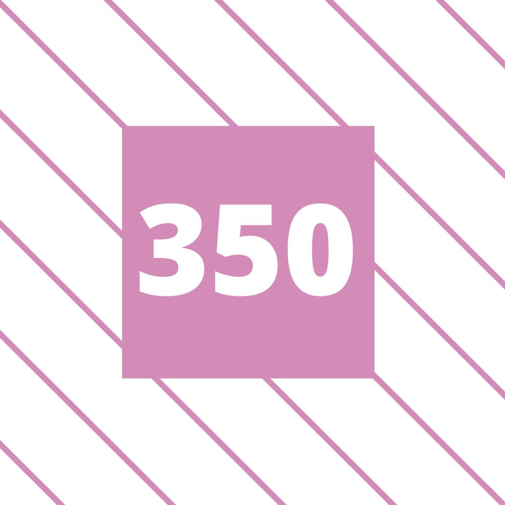 Avsnitt 350 - Börsgudens offer