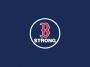 Artwork for Episode 80: Boston Strong