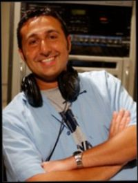 TCGS Podcast #8:  Todd Lemieux & Peru!