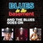 Artwork for And The Blues Goes On
