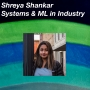 Artwork for Shreya Shankar on Machine Learning in Industry