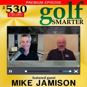 530 Premium:The Relationship and Responsibilities of Small Media Outlets and the Golf Industry