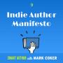 Artwork for Indie Author Manifesto  (E9)