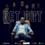 Artwork for Get Out [Movie Review]