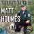 045 Matt Holmes - Part I show art
