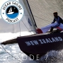 Artwork for Peter Montgomery part 2: 12 Americas Cups, 9 Olympics, All Whitbread and Volvo races