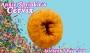 Artwork for Annie Sprinkle's Cervix